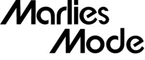marlies-mode-logo